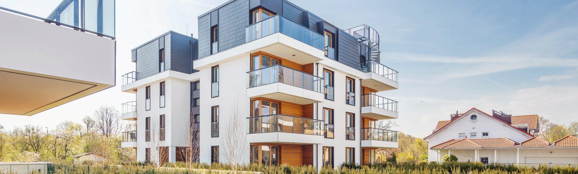 Apartamenty Sun&Snow Bursztynowa  Gdańsk Przy Plaży