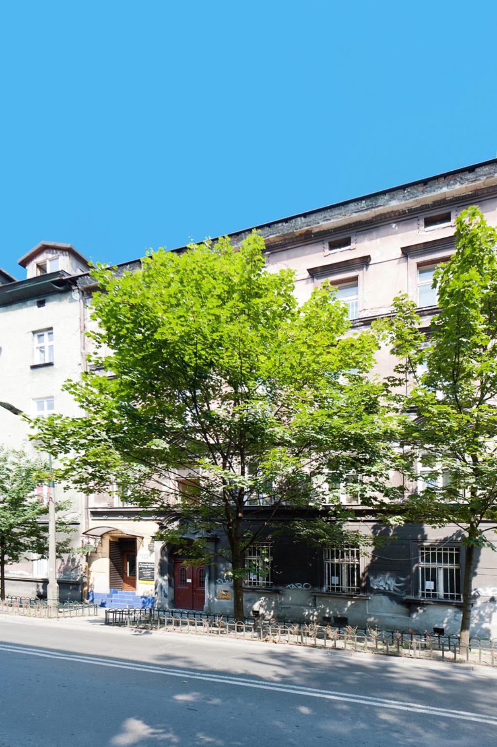 Piękny apartament Kraków