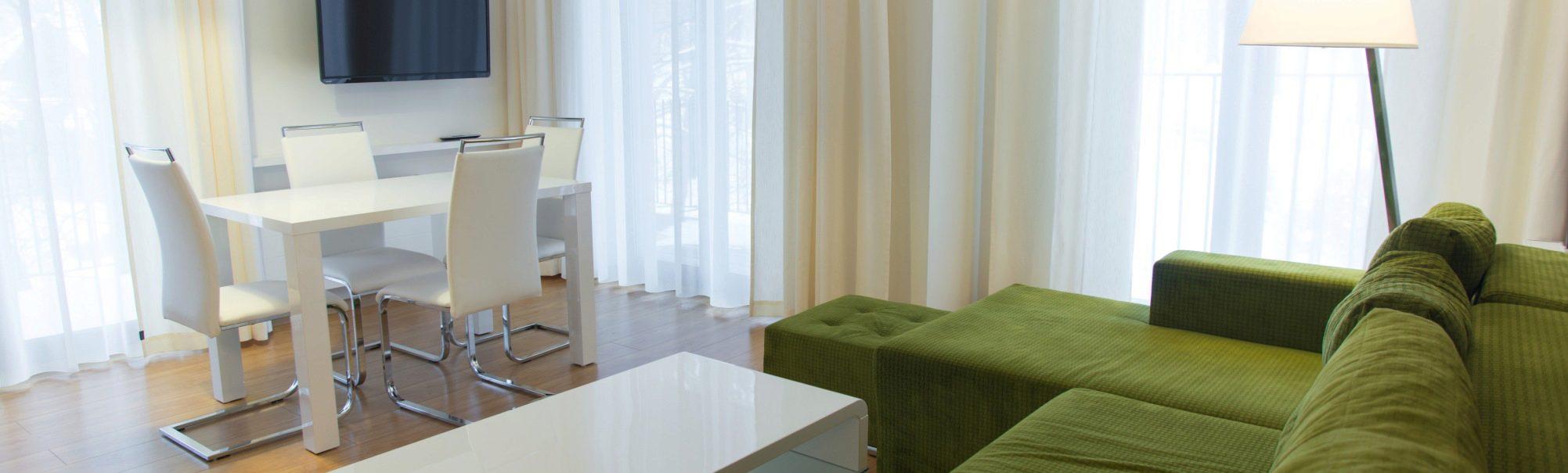 Apartamenty Sun&Snow Apartament 241 Szklarska Poręba
