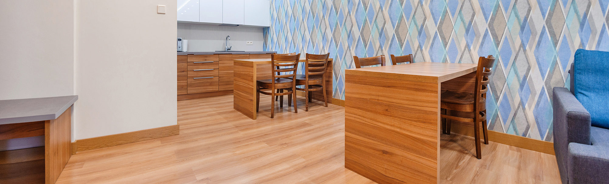Apartamenty Sun&Snow Apartament A 32 Hel - Cypel Helski