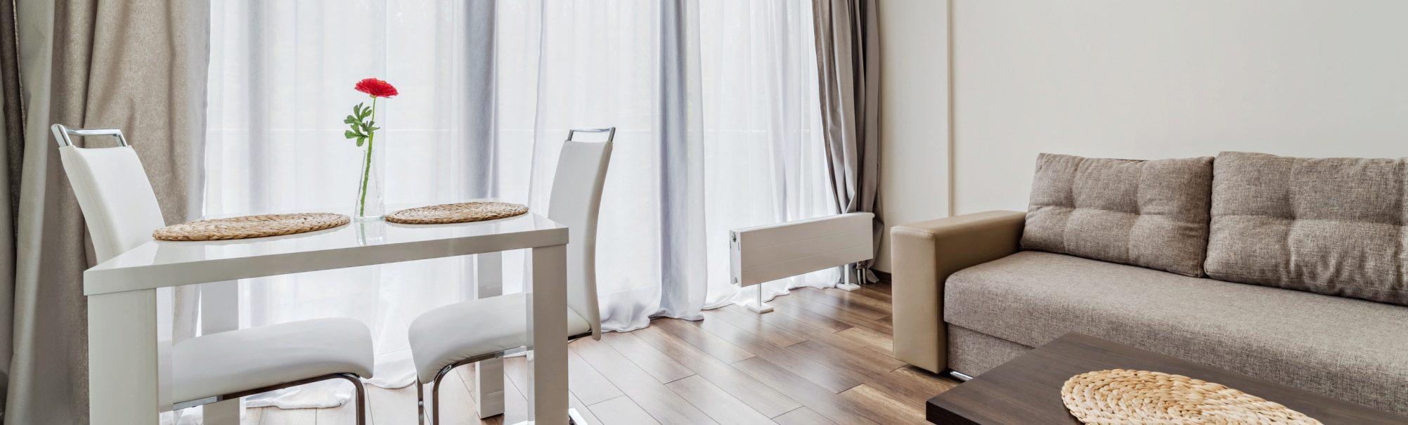 Apartamenty Sun&Snow Apartament 266 Szklarska Poręba